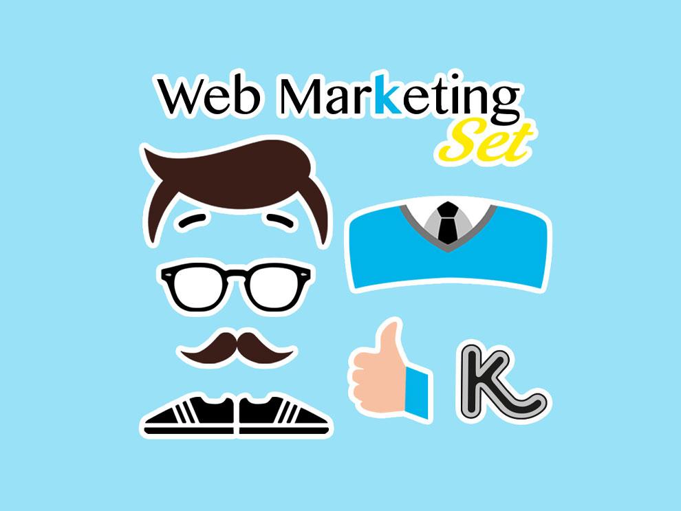 Web Marketing: cosa è?