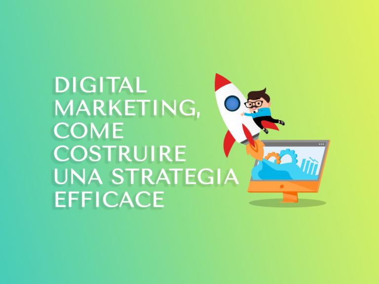 Mr Keting digital marketing per pmi