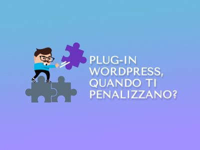 Plug-in WordPress